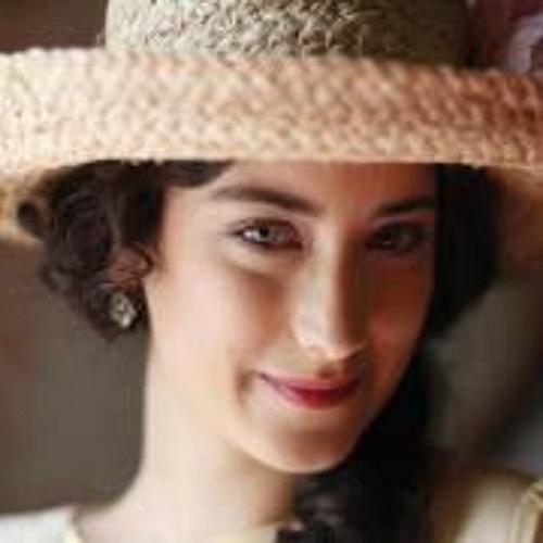 Romanteka Noor's avatar