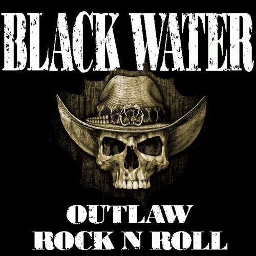 Official Black Water's avatar