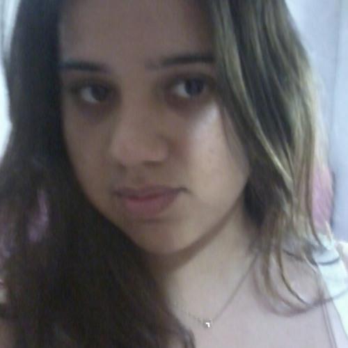 Aline Vitti's avatar