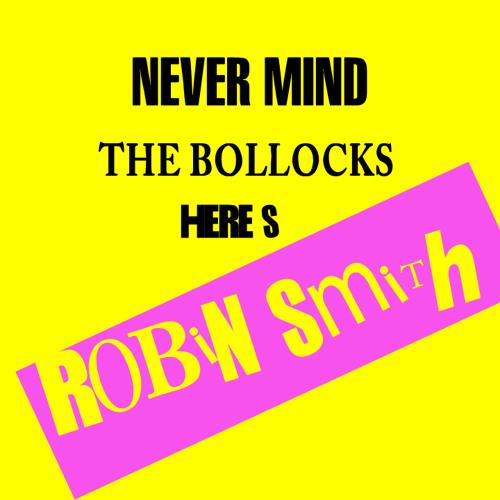 Robin smith's avatar