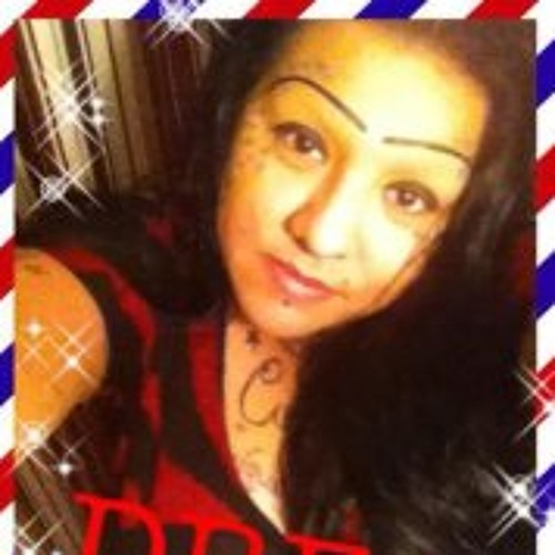 Andrea Cuellar 1's avatar