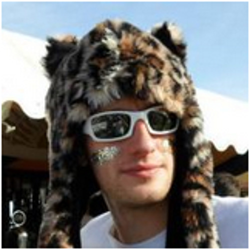 james_359's avatar