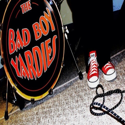 The Bad Boy Yardies's avatar