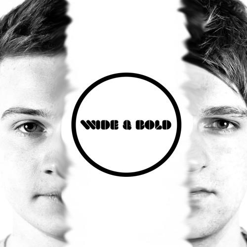 Preview Medley - Wide & Bold Originals