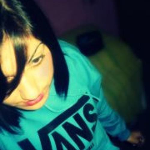 Barbe Alessandra's avatar