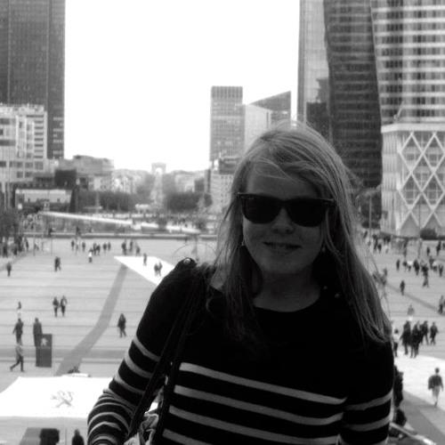 Lieselotte*'s avatar