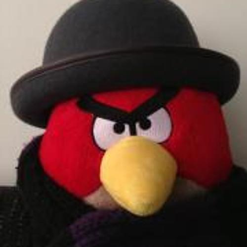 XOORATH-'s avatar