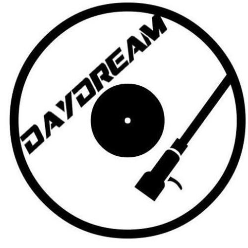 DJdaydream's avatar