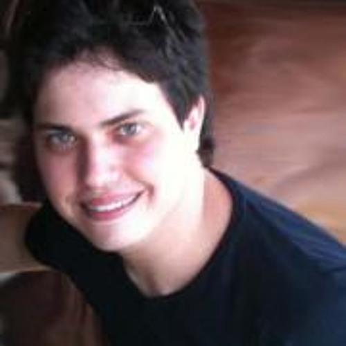 Victor Benevides 1's avatar