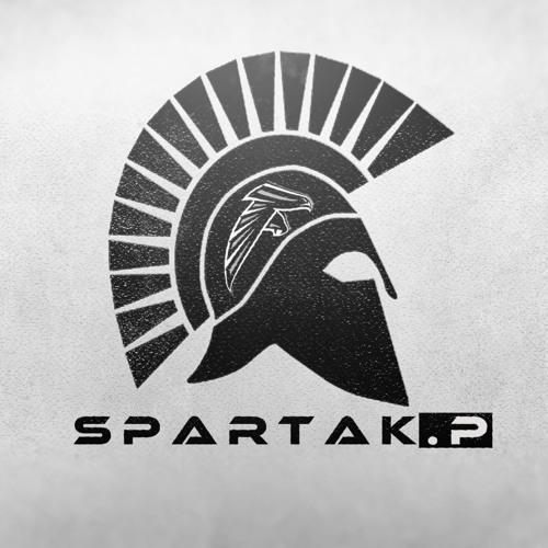Spoo Petrosyan's avatar