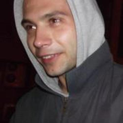 Ricardo Abadesso's avatar