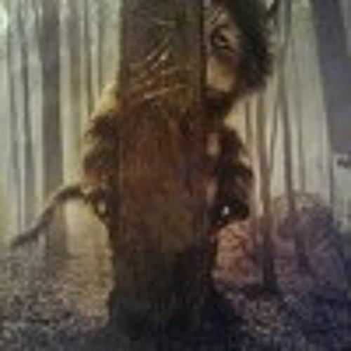 HoustonBazer's avatar