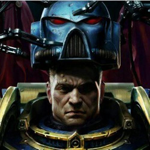 brotherprotius's avatar