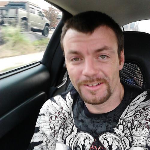 theonenonlycl's avatar