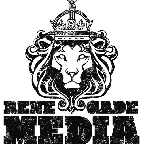 RenegadeMedia's avatar