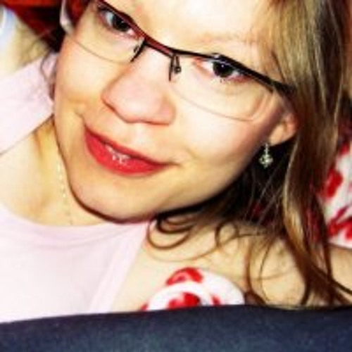 Jenny Hultgren's avatar