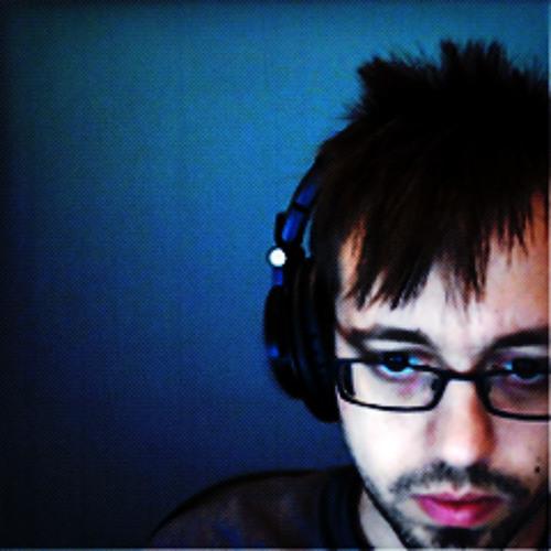 Photonic Glitch's avatar