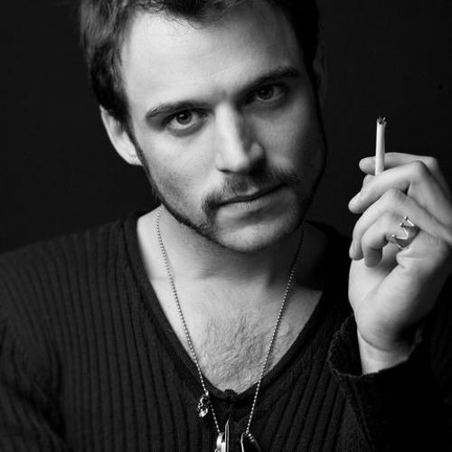 Filippo Margheri's avatar