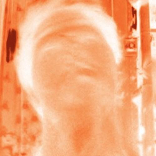 TheBlork's avatar
