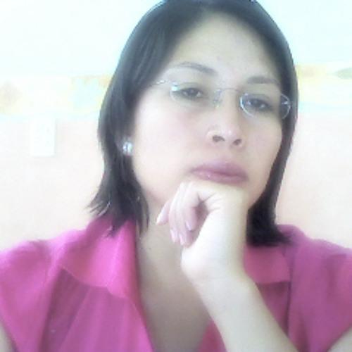 Annie GZ's avatar
