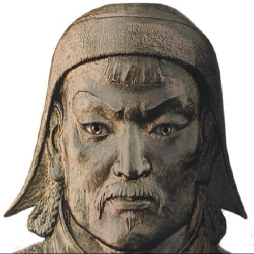 nomadinparis's avatar