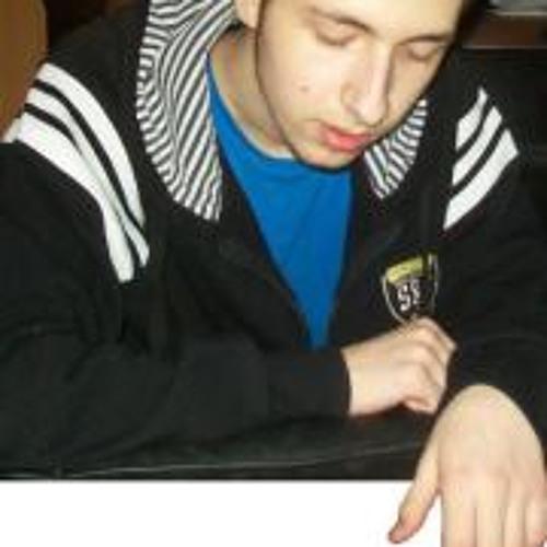 Silviu Stefaniu's avatar