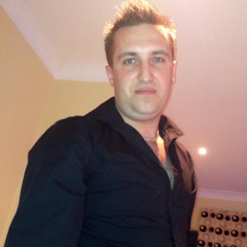 zakunas's avatar