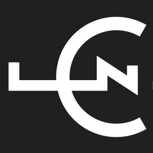 lechocolatnoir's avatar