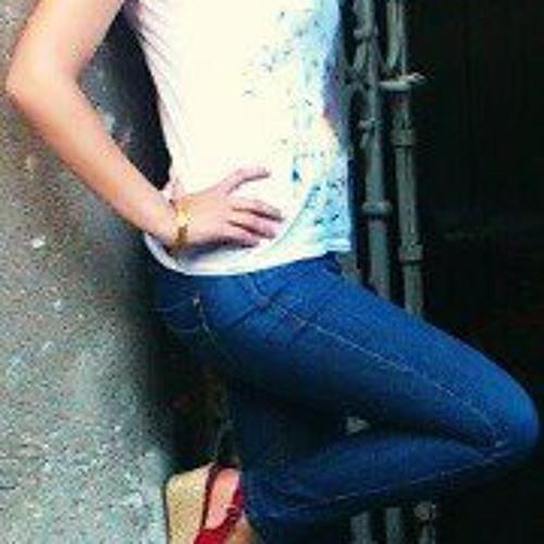 Nadisa Biserović's avatar