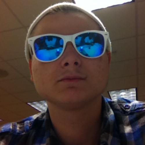 R3D ROT's avatar