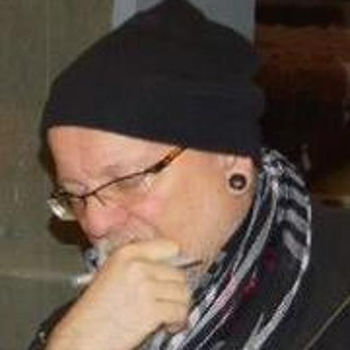 Pierre Peter Kamaras's avatar