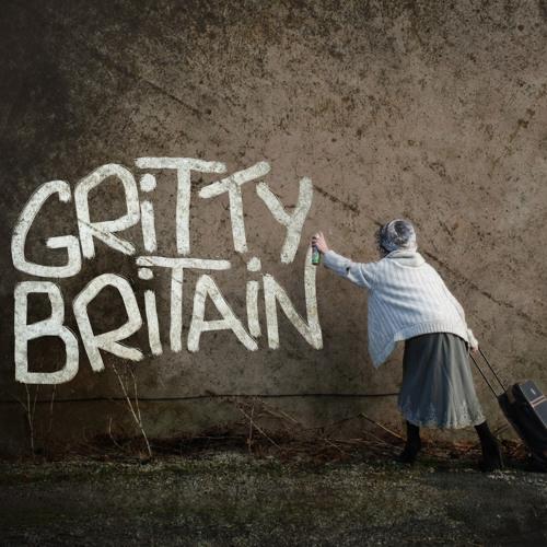 Gritty Britain's avatar