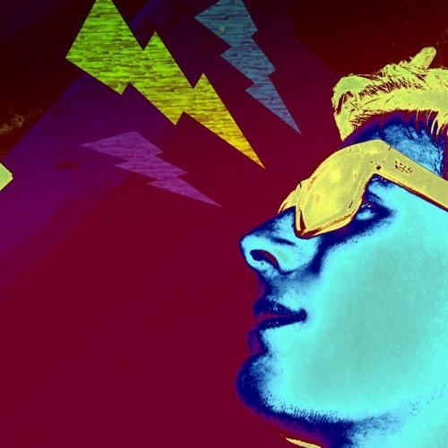 Agustin Rumaz's avatar