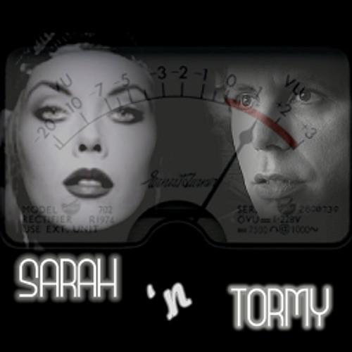SARAH 'n' TORMY's avatar