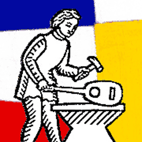 Weerthof's avatar