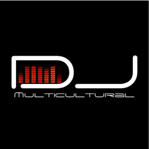DJ Multicultural's avatar