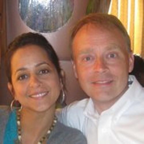 Rob Hansen 8's avatar