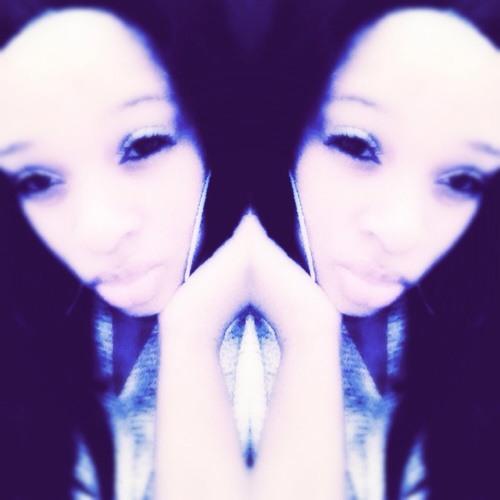 LovingShiey's avatar