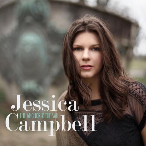 Jessica Campbell's avatar