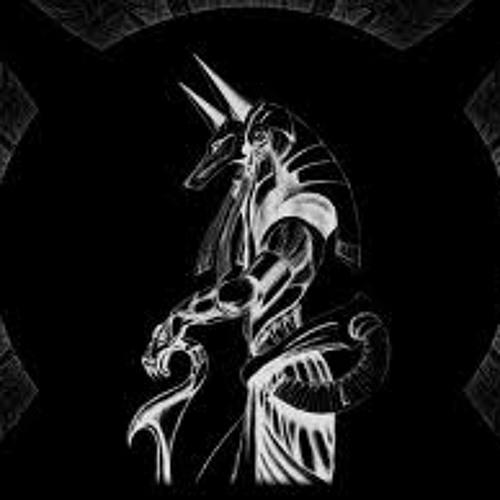 RaNuBiS Nasibi's avatar