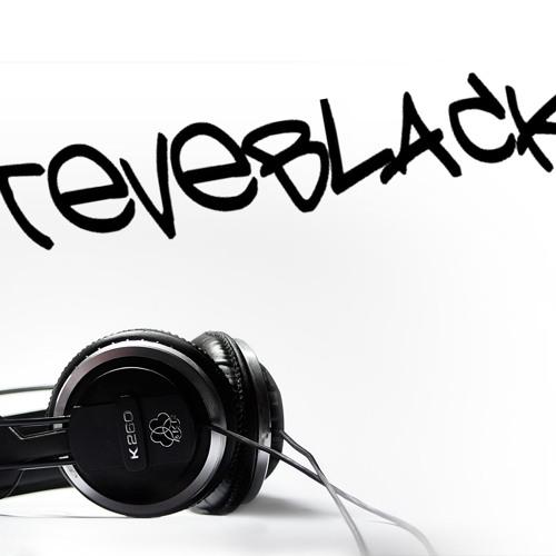 Steveblack!'s avatar