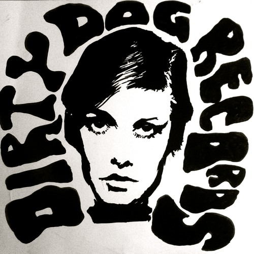 Dirty Dog Records's avatar