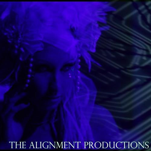 TheAlignmentProductions's avatar