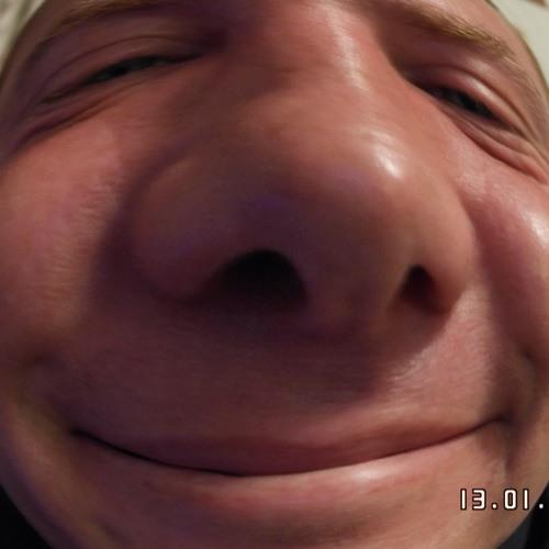 joelibo's avatar