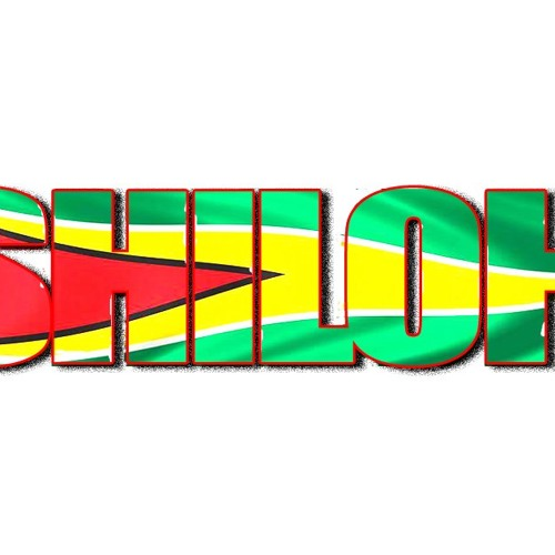 SHILOH SOUND's avatar