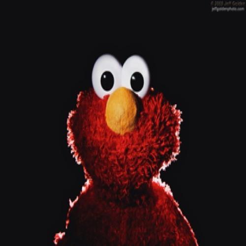 Thirso's avatar