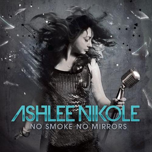 Ashlee Nikole's avatar