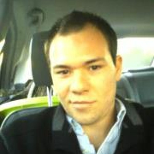 Jack B Minwell's avatar