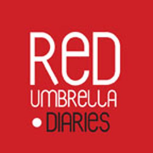 Red Umbrella Diaries's avatar