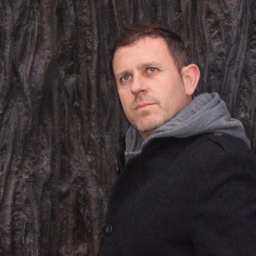 Sergi Ribas's avatar